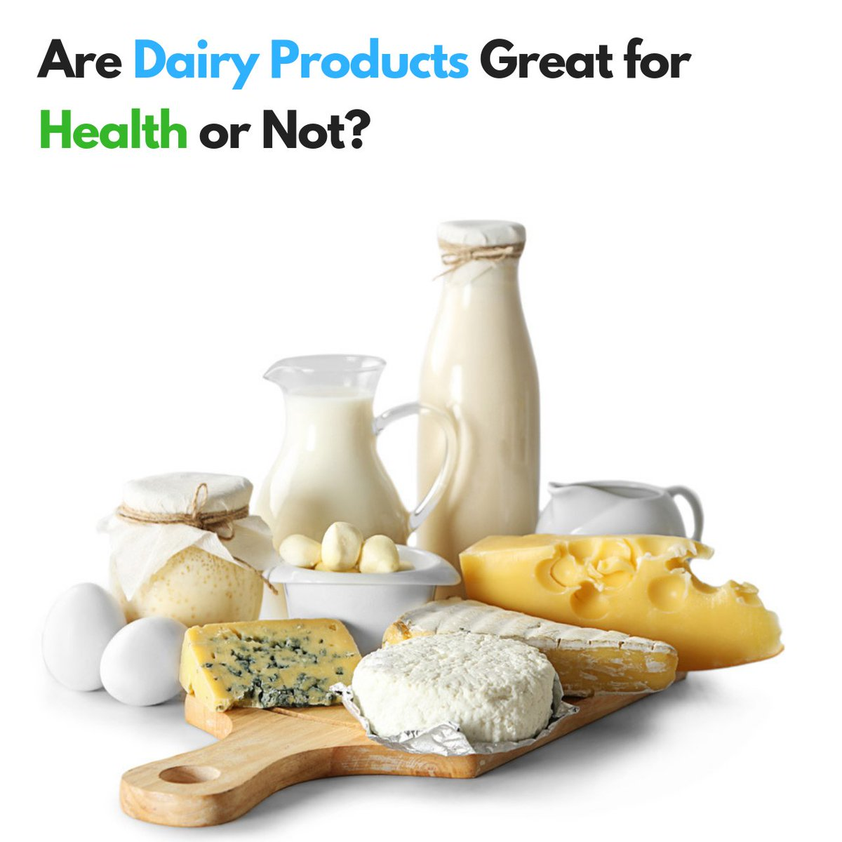 dairyproducts hashtag on Twitter