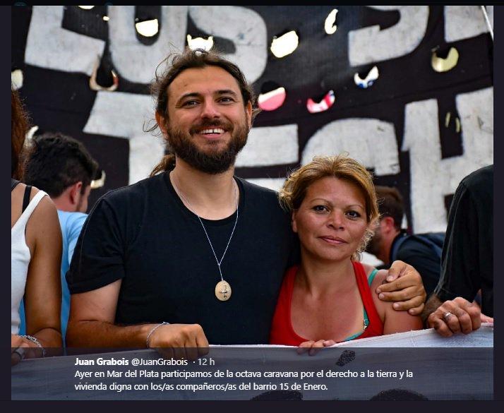 Alejando Pálpitos's photo on #juevesintratable