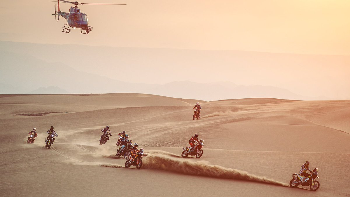 Another gruelling #RallyDakar comes to a close!  Shout out to the awesome Red Bull Desert Wings squad and congrats to all of the winners   http:// redbull.com/Dakar  &nbsp;  <br>http://pic.twitter.com/jRTOVA6DEr