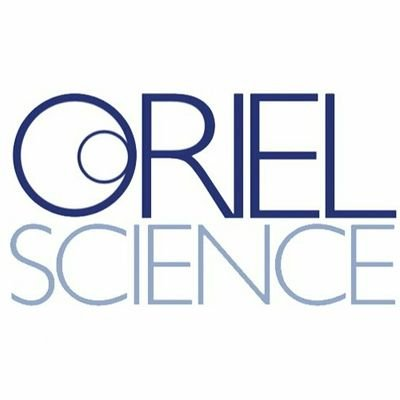 what is an oriel