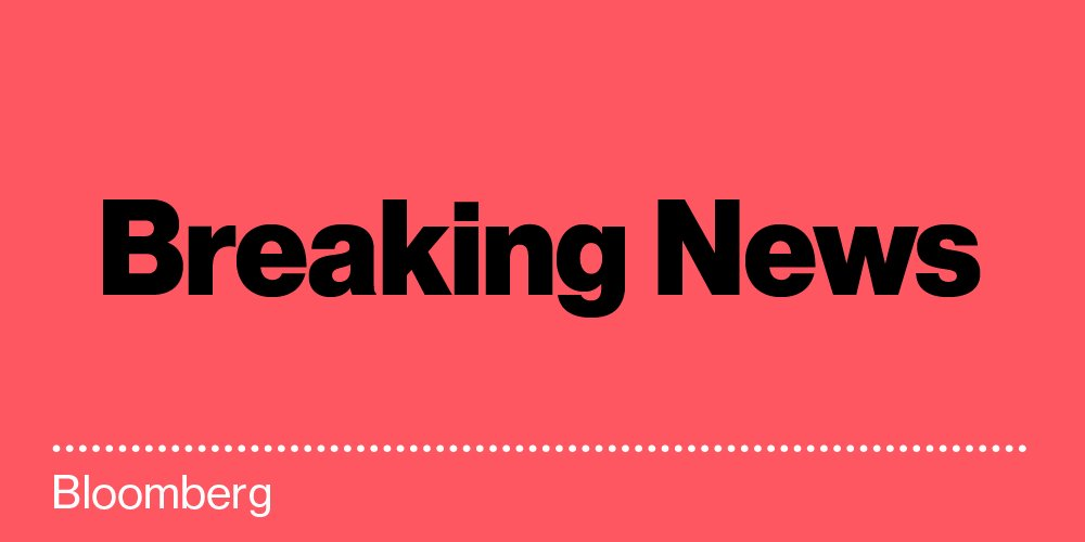 BREAKING: Tesla plans to cut its full-time employee headcount by about 7% https://t.co/II8Cx7lK7W