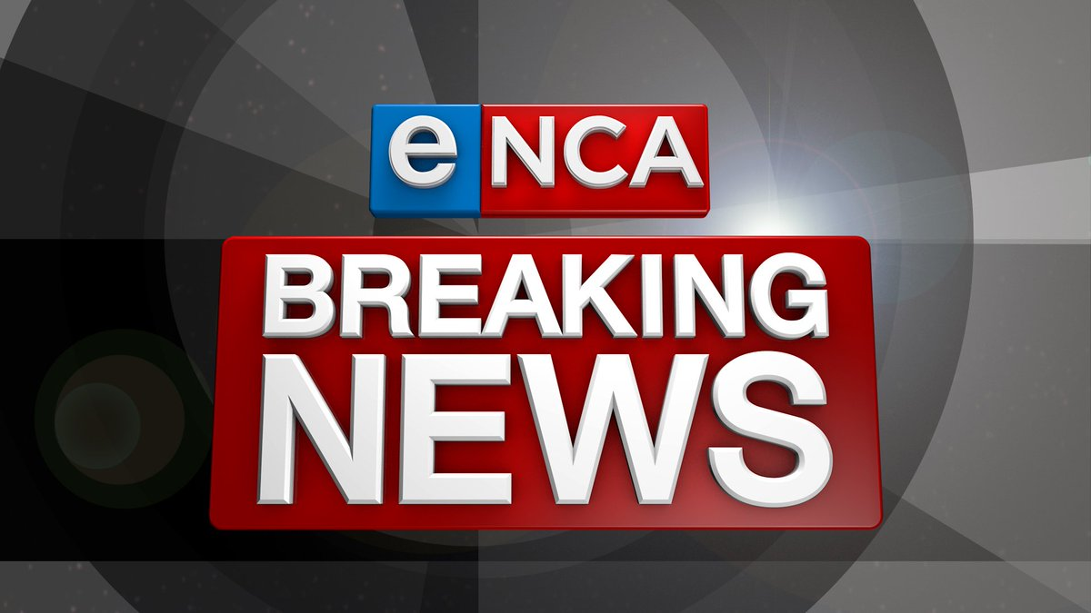 [BREAKING NEWS] Agrizzi says #ANC MEC in North West requested money for electioneering , details on #eNCA #DStv403