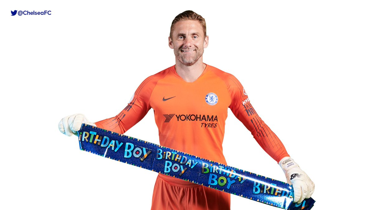 Happy birthday, @Robert1Green! 🎉