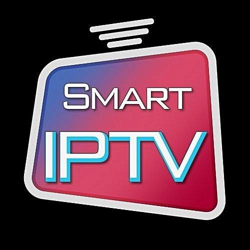 Airtel Tv M3u8