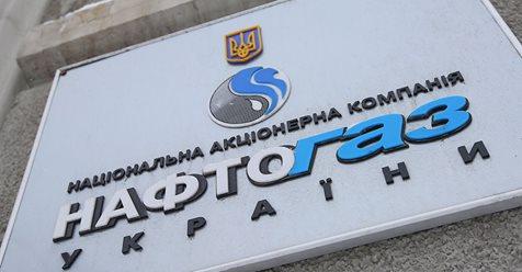 Битва с Украиной: «Газпром» ушел из-под ареста https://t.co/WmFm7R3aW5