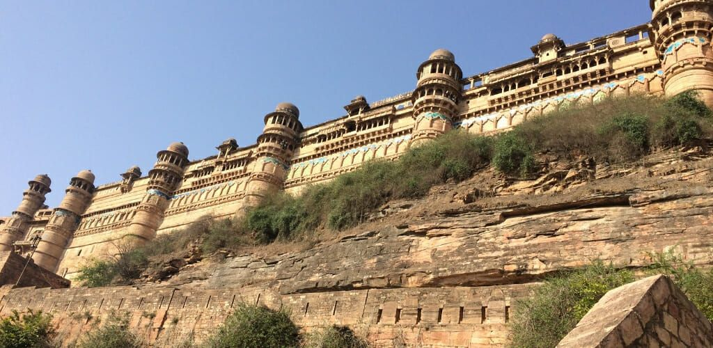 #IncredibleIndia