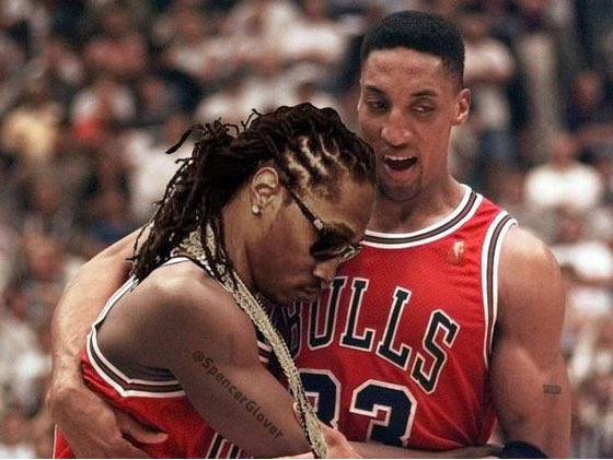 """""""Bitches taking advantage of me, knowing I need help"""" #FutureHive"""