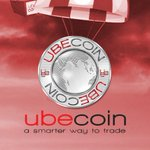 Image for the Tweet beginning: NEW ✈️🔥[AIRDROP][Ubecoin] is Live on