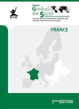 Des Annonces Et Des Plans Cul Gay Dans La Région De Basse-Normandie