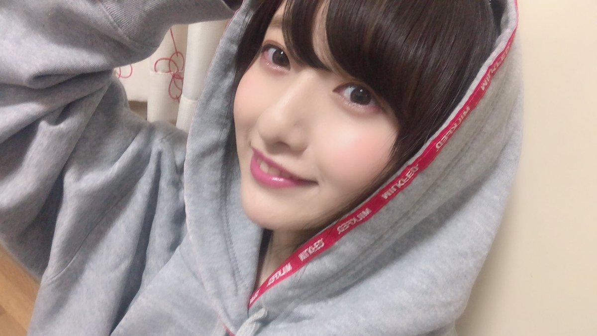 【速報】中田花奈のそっくりさんが見つかる