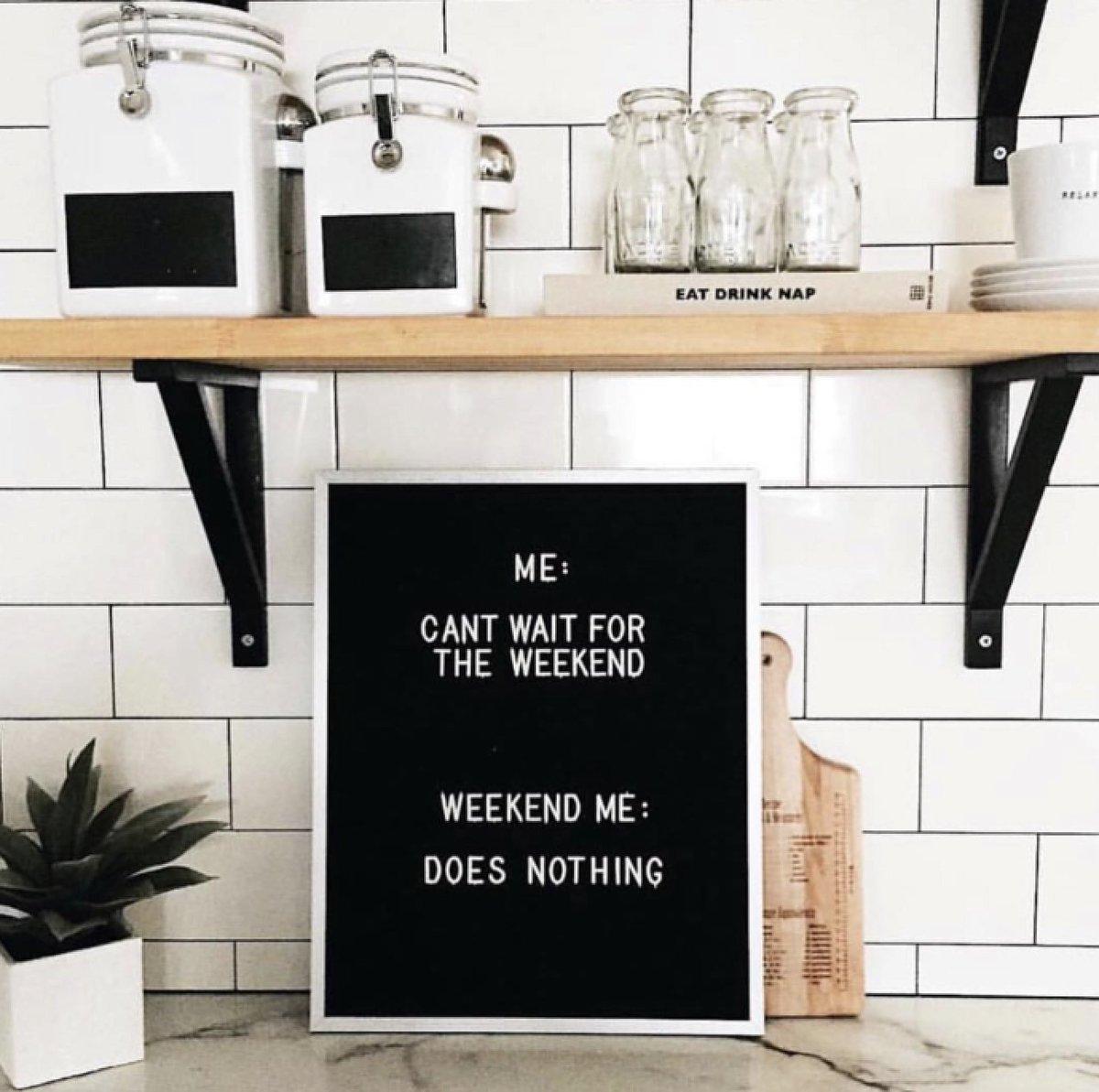Women Grow's photo on #weekendvibes