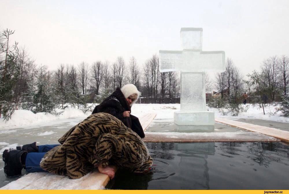 Веселые картинки на крещение, рождения детские
