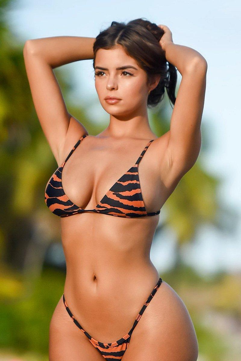 naked natural india breast