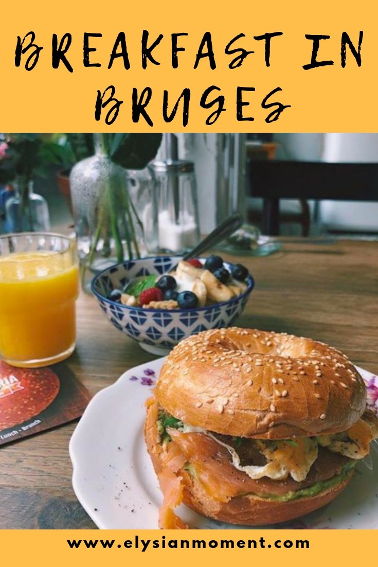 RT @elysianmoment: Check out the Best places to have #breakfast in #Bruges  #brugge #Belgium #Belgique https://t.co/pGdTAwO0Wz