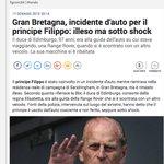 Image for the Tweet beginning: Noi Siamo Gli Immortali! #Filippo