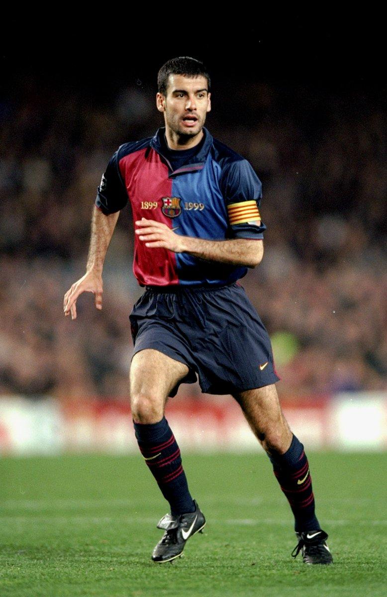 🎂🎁 Happy Birthday, Pep Guardiola!🎈🎉