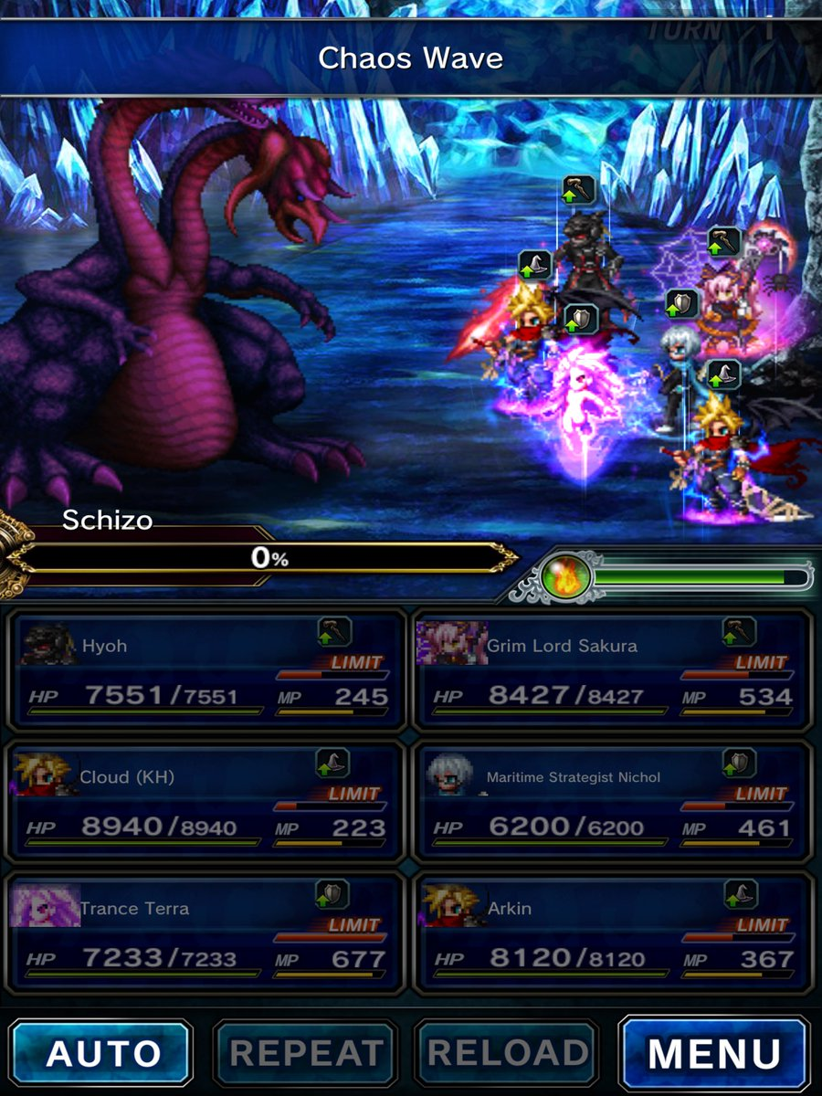 Rose Glen North Dakota ⁓ Try These Ffbe Do Events Repeat