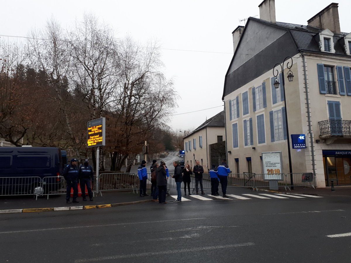 foto de Franceinfo Actualités en temps réel et info en direct