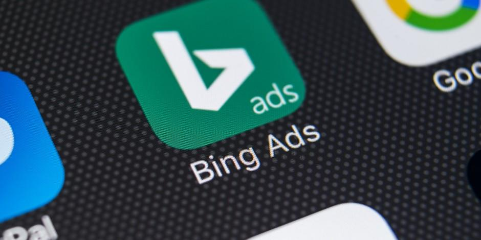 Bing is taking on Google with new Verizon partnership deal.  https://t.co/RGd7yBpuwZ