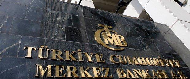 Merkez Bankası'ndan karar: 37 milyar lira kârın yüzde 90'ı Hazine'ye aktarılacak https://t.co/HXIENdgI2v https://t.co/ZayHUTQSAV
