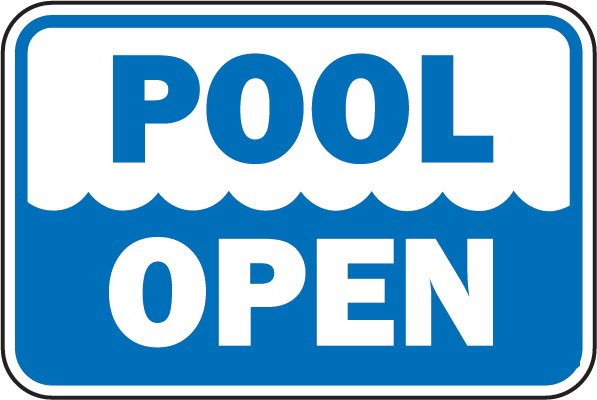 All three Arlington pools OPENING on time for early bird swim Fri Fan 18 <a target='_blank' href='https://t.co/BV5cLpY8Ju'>https://t.co/BV5cLpY8Ju</a>