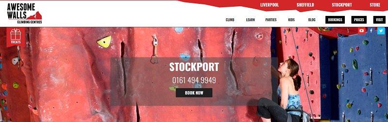 stockportgs photo