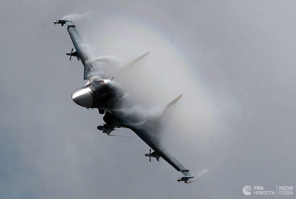 Найден второй пилот Су-34, потерпевшего аварию на Дальнем Востоке  https://t.co/m1x9n3dZez