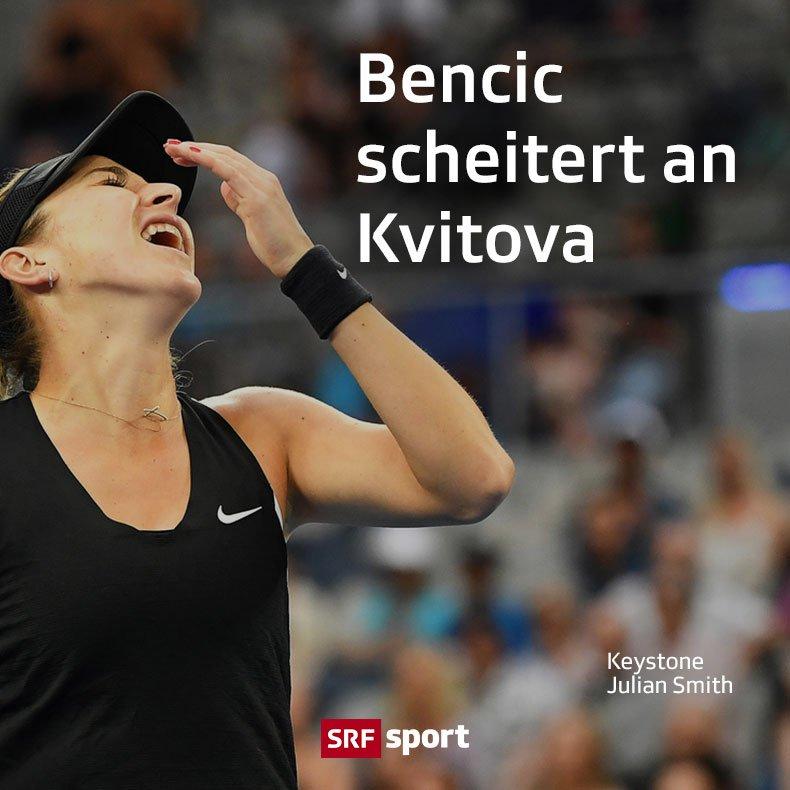 RT @srfsport: #srftennis #ATP #AusOpen  https://t.co/CtNR6sm67S https://t.co/jujc2KHzO4