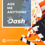Image for the Tweet beginning: Ask Me Anything #2 with