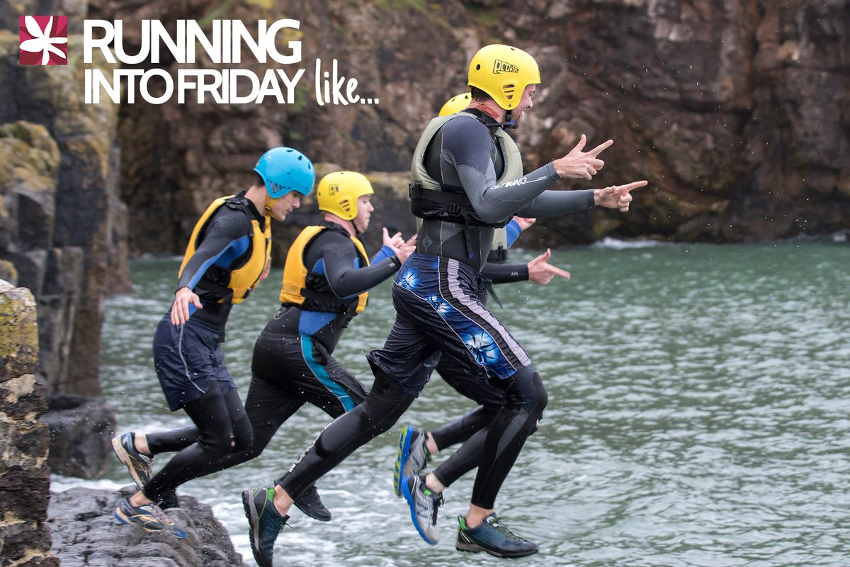 Visit Swansea Bay's photo on #FeelGoodFriday