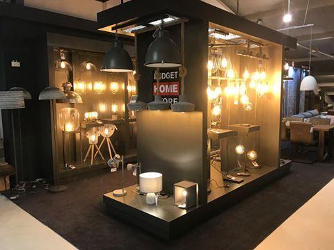 Mooie Hanglampen Woonkamer : Mooie lampen woonkamer. best complete woonkamer outlet design lampen