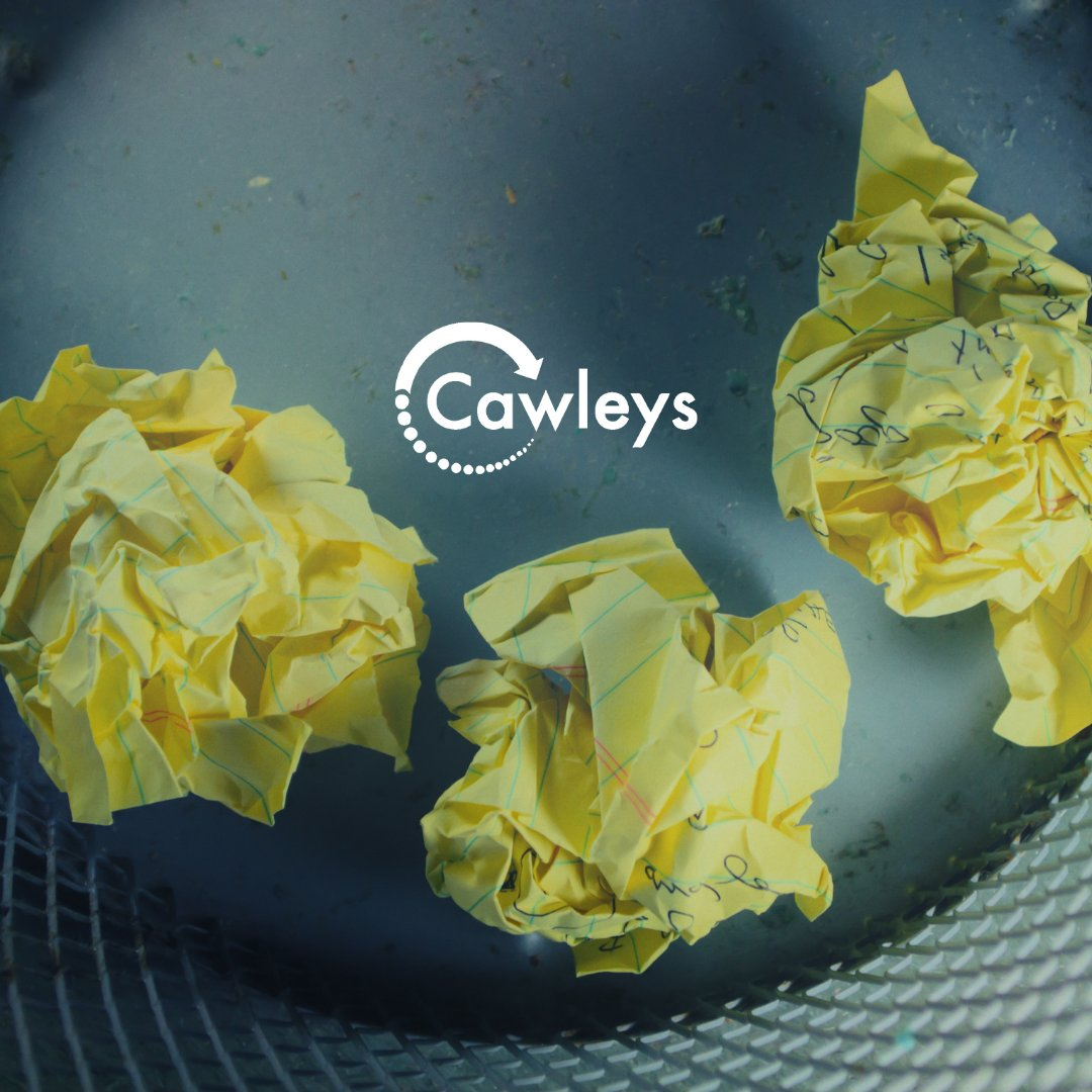 cawleys photo