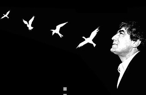 It has been 12 years since Editor-in-Chief of Agos newspaper Hrant Dink was murdered. What happened in the process of the lawsuit going on with an increasing number of suspects? http://bit.ly/2SWjUMM