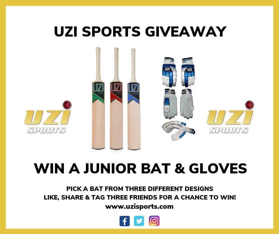 Uzi Sports (@UziSports) | Twitter