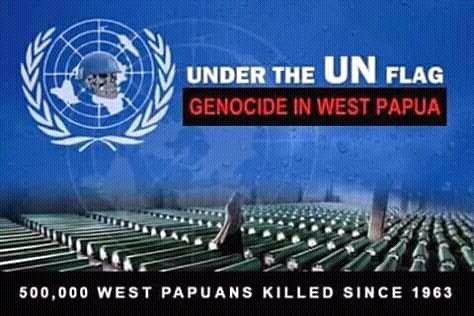 #10YearChallenge  Time for @IntlCrimCourt and @UNHumanRights to act and Charge @jokowi  for war crimes in West Papua. #JusticeForWestPapua  #BlackLivesMatter  @bonifacemwangi @MissSierraLeone @bonang_m @AfroStateOfMind @RepBonamici @AfricaRepublic @realDonaldTrump @favianna