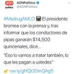 #presidentedemexico Twitter Photo