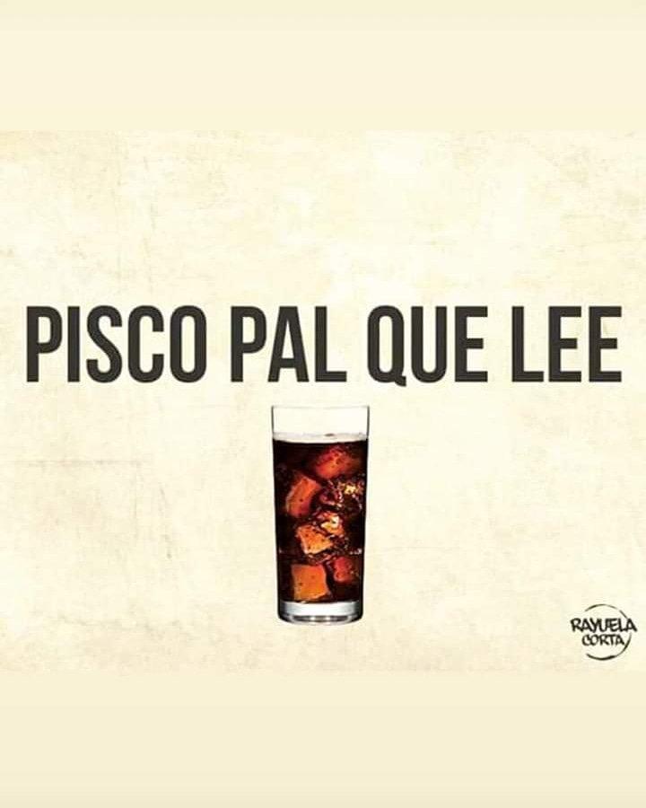 Mabel Pinilla's photo on #FinDeSemana