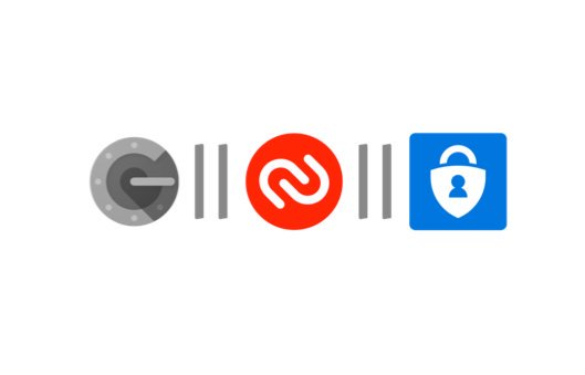 كيفية جعل  جوجل  أكثر أمانا