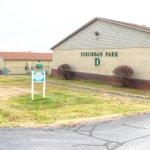 Image for the Tweet beginning: Suburban Park #Frankfort #Kentucky #CRE
