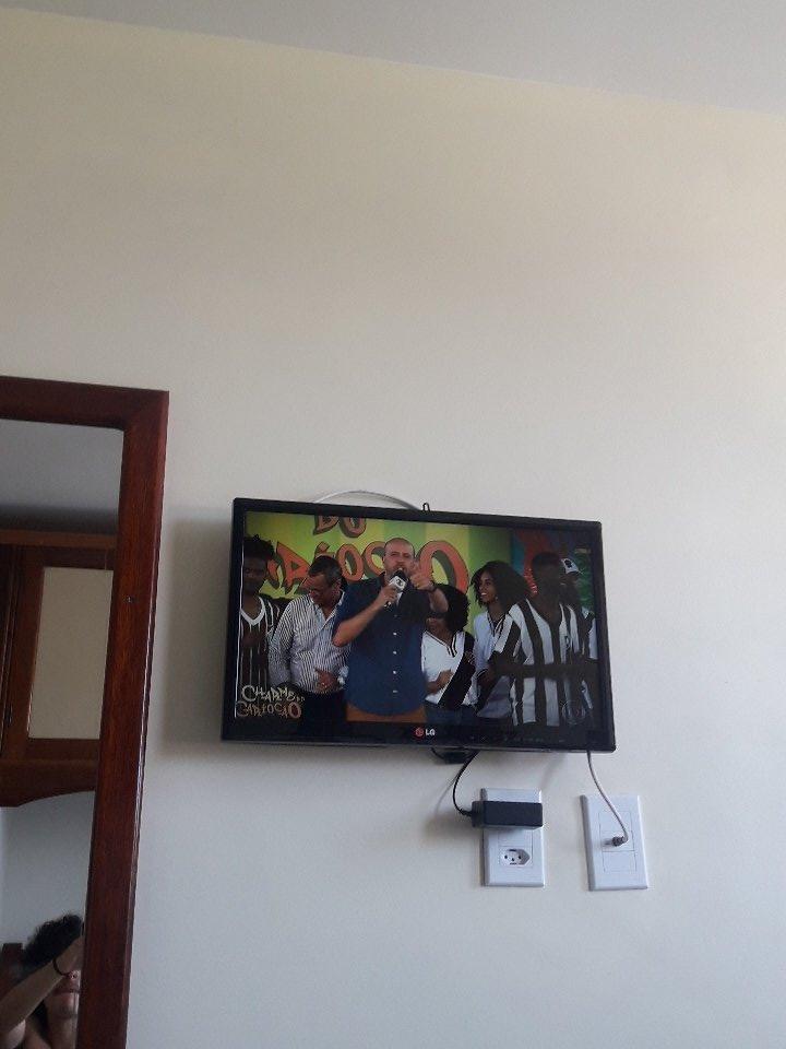 ACABOU O CHEIRINHO CARALHOOO https://t.co/YSV99NHSmN
