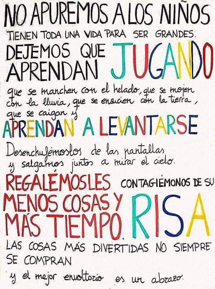 ampa.cp.juanzaragueta's photo on #FinDeSemana