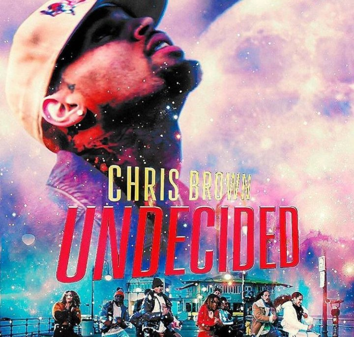 #MiddayShow With @Simidrey NP: Undecided - @chrisbrown