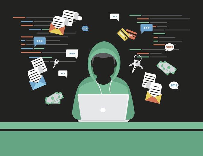 Selon le baromètre de la #cybersécurité du #CESIN, l'impact des #cyberattaques est de plus en plus néfaste http://ow.ly/g9Ya30nmrPQ #Sécurité
