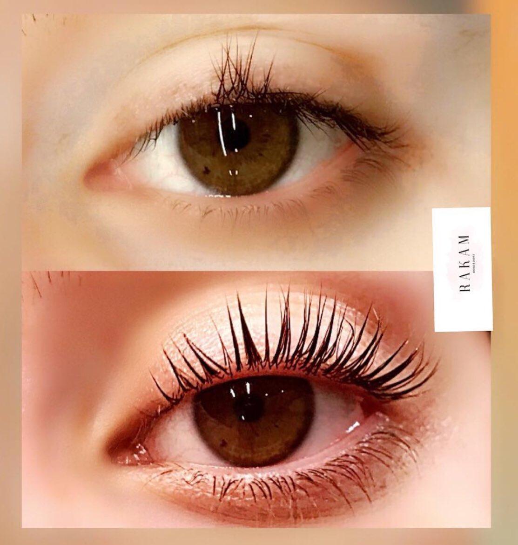 fa0fe35a19c #nomascara lasting up to 6 weeks #eyelashtint #eyelashes #eyes  #consultation #Eyelashlift #Lift #beforeandafter #EyeLashes  #Eyespic.twitter.com/8VzfeDOnLU