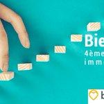 Image for the Tweet beginning:  : 4ème portail d'annonces