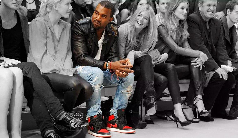Air Remembers FashionNicekicks West Time Kanye Jordans Paris Jc13TlKF