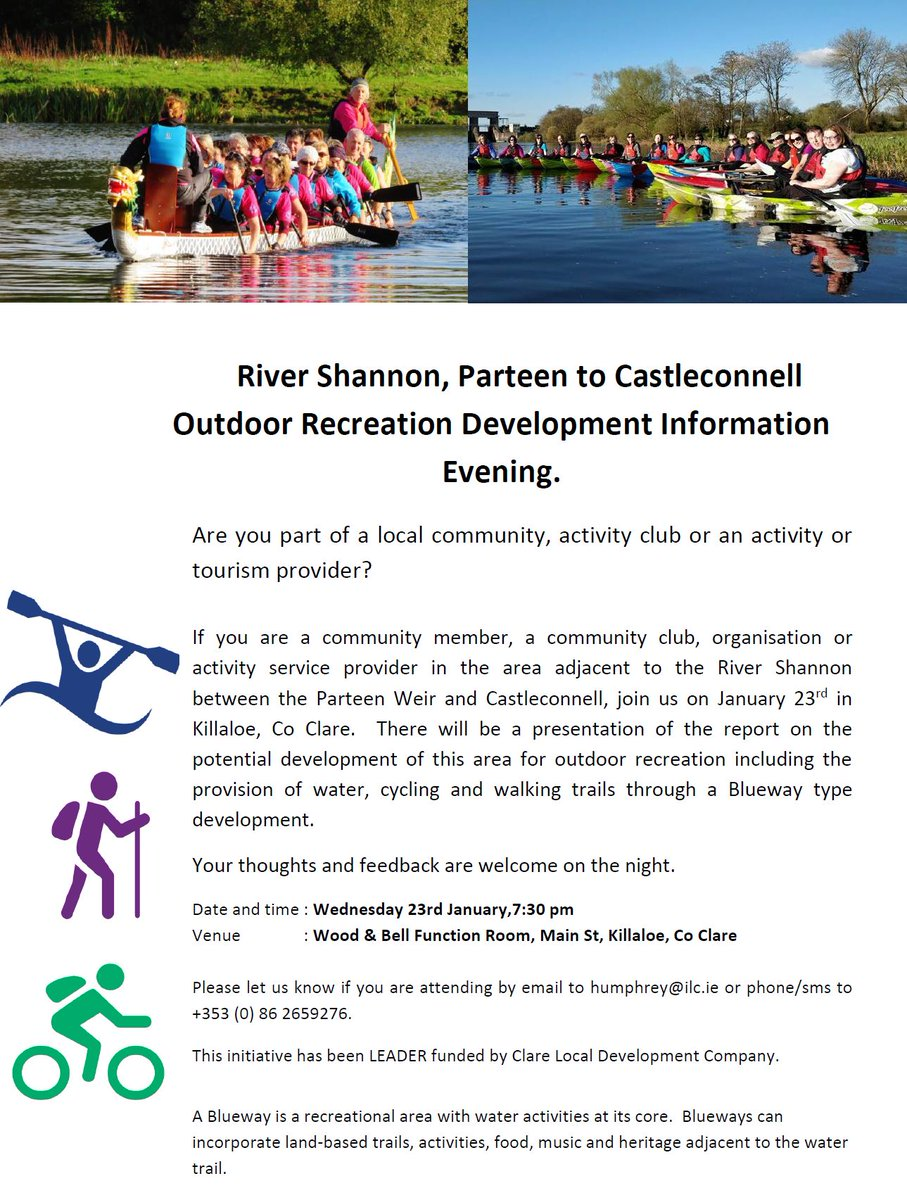 New Shannon Town Park Project | Services