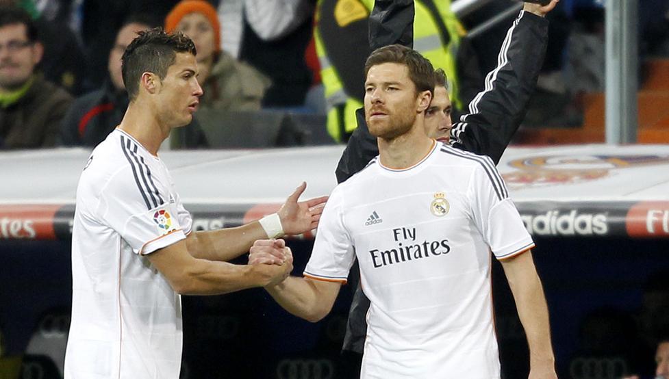 🚨 Xabi Alonso y Cristiano Ronaldo serán juzgados por fraude el próximo 22 de enero https://t.co/Mcf0xBqrY9