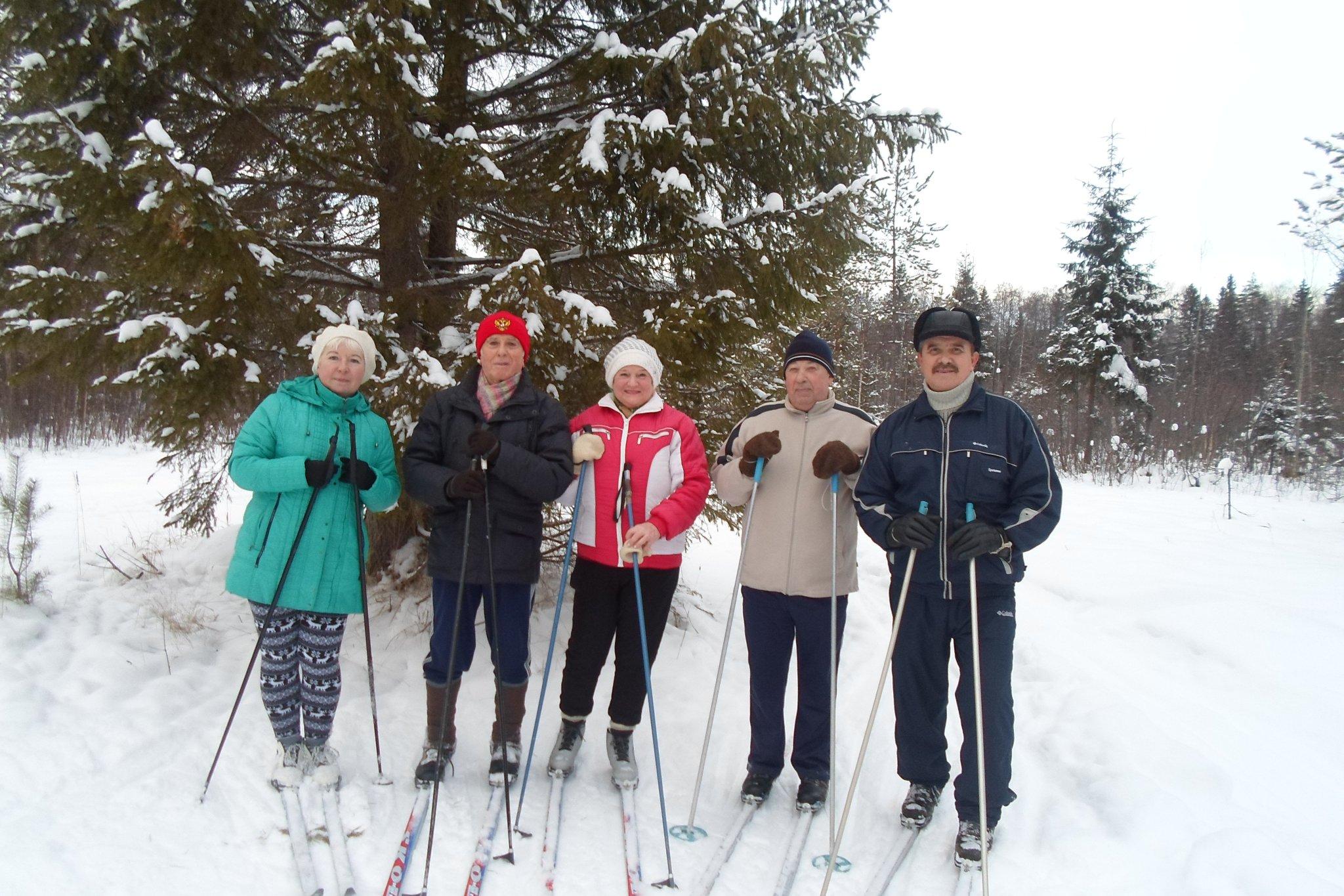 Лыжные прогулки при простатите боль в яичках от простатита