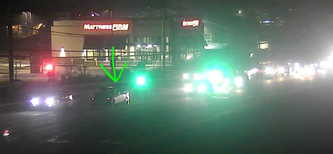 Accident - Providence Rd (NC 16) IB at Ardrey Kel Rd, center lane blocked #clttraffic #clt<br>http://pic.twitter.com/kw4qc5kY8d
